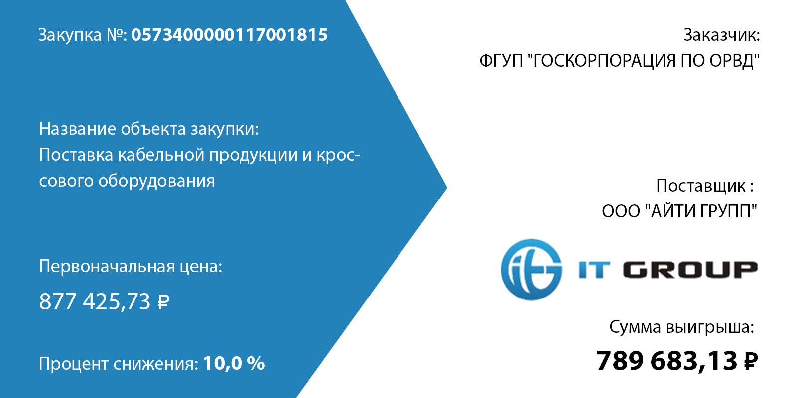 itgroup-789683