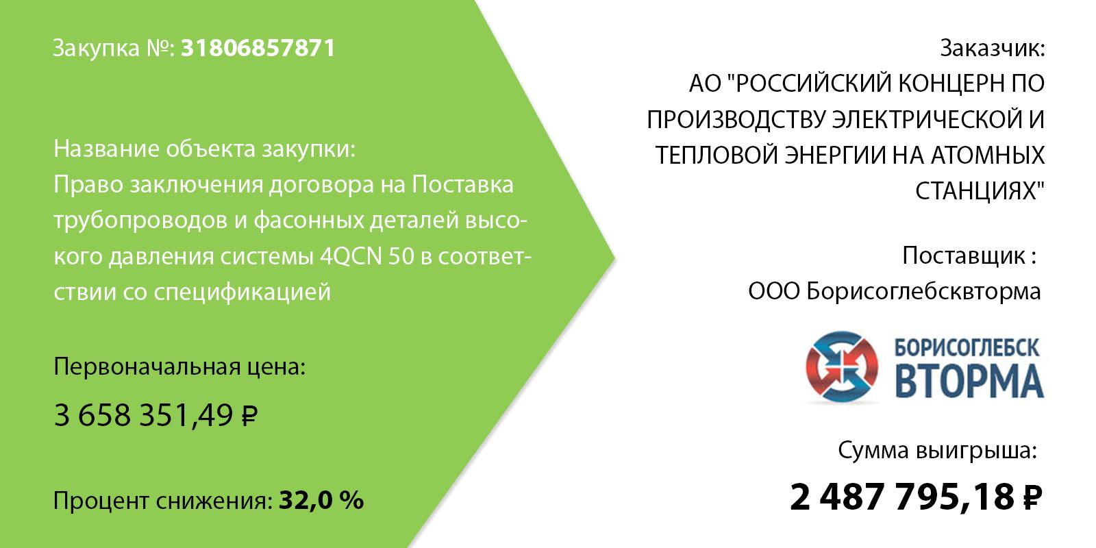 кейсы-борисоглебсквторма-24877951