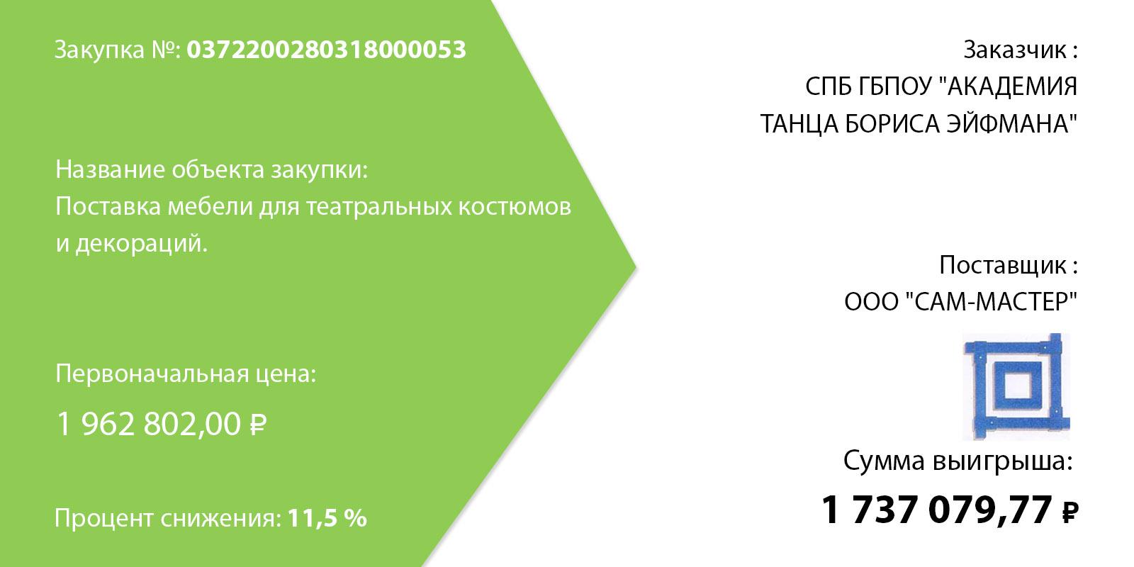 кейсы-сам-мастер 1737079