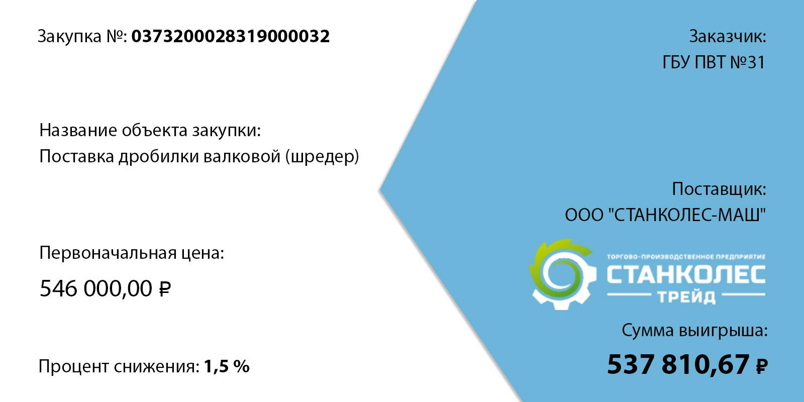 кейсы-станколесмаш 537810